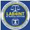 LAB4INT