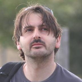 Federico Demarco