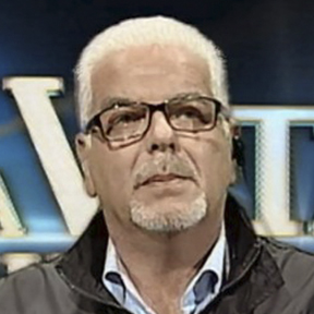 Gianfranco Guccia