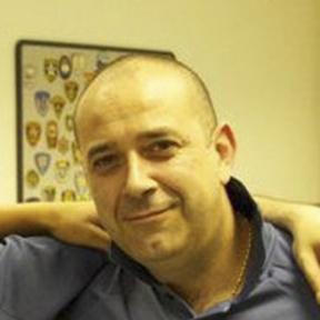 Gabriele Celli