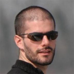 Paolo Dal Checco