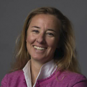 Rachele De Stefanis