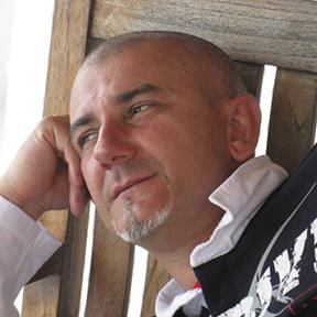 Stefano Maselli