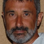 Pier Luca Toselli