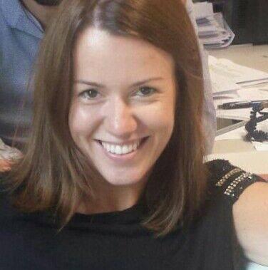 Marina Caneva