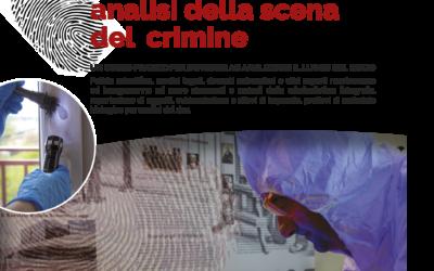 Bando Università degli Studi di Genova